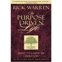 purpose_driven_life