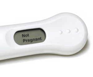 Negative-Pregnancy-Tests
