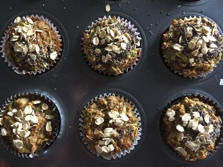 muffins-de-zuchinni-no-flour-no-sugar-2.jpg