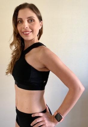 MelissaFortin.Wellness